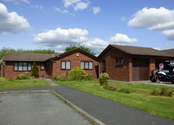 Photo of Mount Tabor Close, Penymynydd, Chester, Flintshire CH4