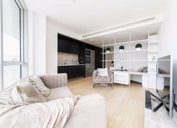 1fa70d321506a Property for Sale in Biscayne Avenue, London E14 - Buy Properties in ...