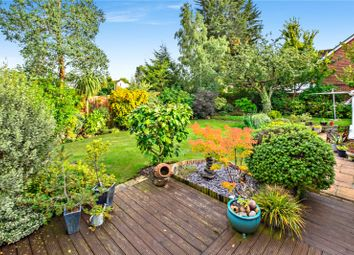 4 bed detached house for sale in The Coppice, Bexley, Kent DA5