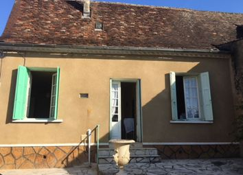 Thumbnail 2 bed property for sale in Bergerac, Nouvelle-Aquitaine, 24100, France