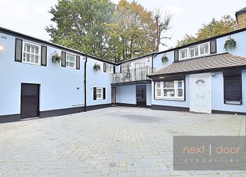 Thumbnail 3 bed end terrace house for sale in Gipsy Road, Gipsy Hill