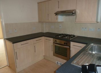 Thumbnail 2 bed terraced house to rent in Fairfax Street, Lincoln