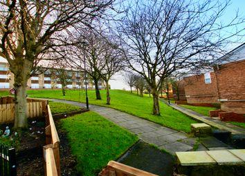 4 bed maisonette to rent in Longleat Gardens, South Shields NE33