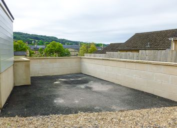 Thumbnail Parking/garage to rent in Upper East Hayes, Bath