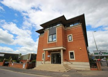 Thumbnail 1 bedroom property to rent in Chiltern Business Centre, Garsington Road, Cowley, Oxford