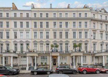 2 bed maisonette for sale in Lexham Gardens, London W8