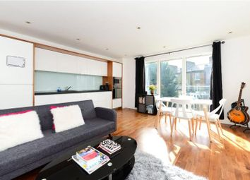Thumbnail 2 bed property to rent in Balham Grove, London