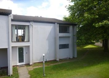 Thumbnail 4 bed terraced house for sale in Honicombe Manor, Callington, Cornwall