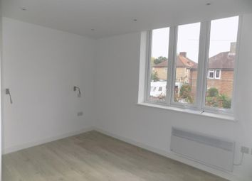 Thumbnail Room to rent in Bonville Road, Bromley