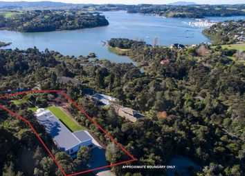 Thumbnail Property for sale in Sandspit, Rodney, Auckland, New Zealand