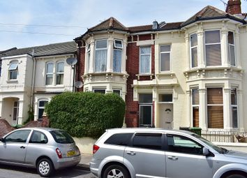 2 bed maisonette for sale in North End Avenue, North End, Portsmouth PO2