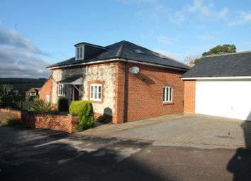 Thumbnail 5 bedroom detached house for sale in Stable Lane, Findon Village