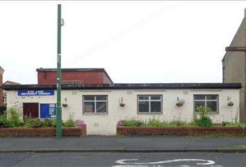 Thumbnail Commercial property for sale in Kyo Laws Methodist Church, Shieldrow Lane, Stanley, County Durham