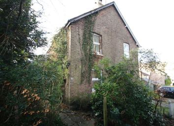 Thumbnail 2 bed semi-detached house for sale in Holden Corner, Southborough, Tunbridge Wells