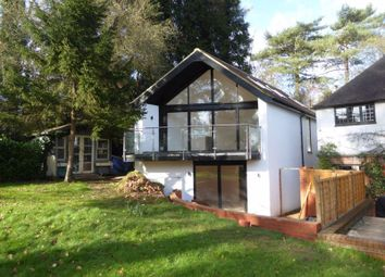 Thumbnail 2 bed property to rent in Hollymeoak Road, Coulsdon
