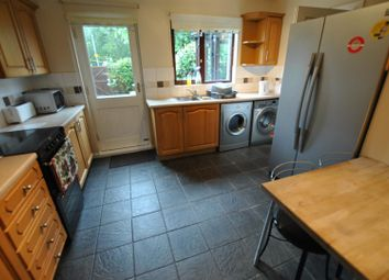 Thumbnail 5 bed detached house to rent in Robins Close, Uxbridge, Middlesex