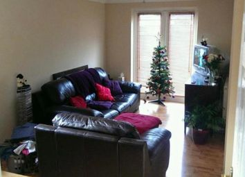 Thumbnail 1 bed flat to rent in Talliswen House, Summerfields Drive, Blaxton