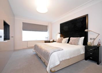 3 bed flat for sale in Viceroy Court, St John's Wood NW8