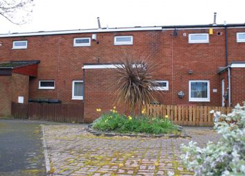 Thumbnail 2 bed terraced house to rent in River View, North Shields NE30, North Shields,