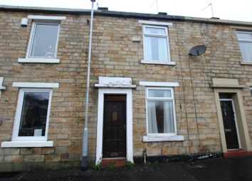 Thumbnail 2 bed terraced house for sale in Trinity Street, Norden, Rochdale