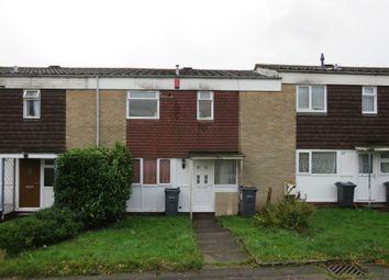 2 bed terraced house for sale in Wilks Green, Handsworth, Birmingham B21