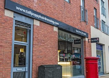 Thumbnail Retail premises for sale in Tall Poppy, 21 Campo Lane, Sheffield