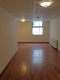 Thumbnail 1 bedroom flat to rent in Queens Court Apartment, 12 Bull Close Lane, Halifax