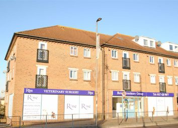 Thumbnail Property for sale in Gloucester Road North, Filton Park, Bristol