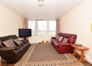 2 bed flat for sale in Victor Court, Hornchurch, Essex RM12