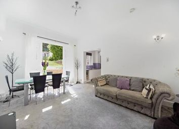 Thumbnail 4 bed semi-detached house for sale in Roke Road, Kenley, Surrey