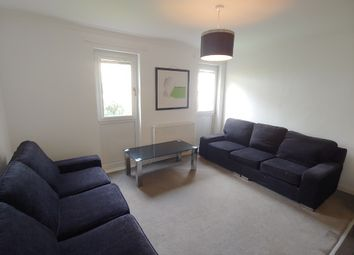 3 bed flat to rent in St Marys Wynd, Stirling Town, Stirling FK8