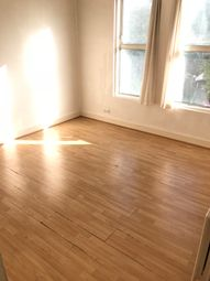 Thumbnail 3 bed terraced house to rent in Clive Road, London