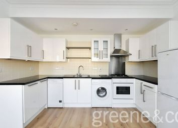 Thumbnail 2 bed property to rent in Alexandra Road, London