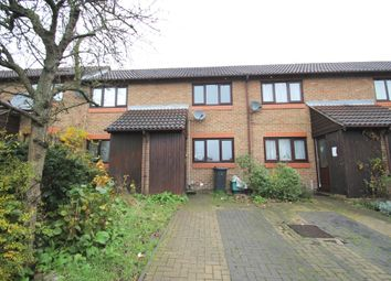 Thumbnail 1 bed terraced house to rent in Warwick Grove, Surbiton