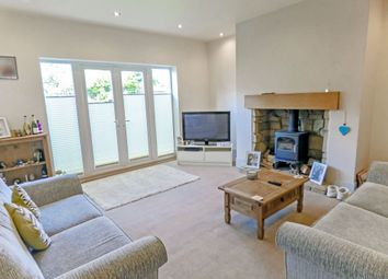 Thumbnail 2 bed terraced house for sale in Hazel Grove, West Moor, Newcastle Upon Tyne