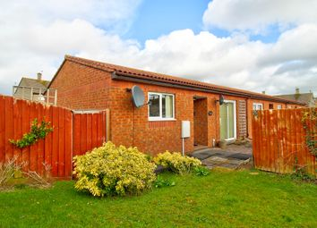 Thumbnail 2 bed bungalow for sale in Sturminster Road, Stockwood, Bristol