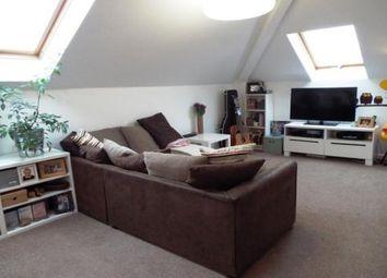 Thumbnail 2 bed flat to rent in Chillington, Kingsbridge