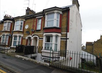 Thumbnail 1 bedroom flat for sale in The Terrace, The Street, Cobham, Gravesend