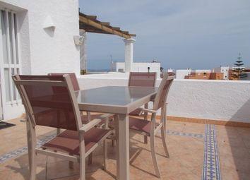 Thumbnail 2 bed apartment for sale in Los Llanos, Mojácar, Almería, Andalusia, Spain