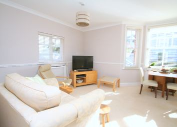 Thumbnail 2 bed flat to rent in Cambridge Gardens, Tunbridge Wells