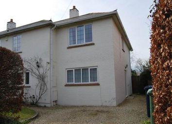 Thumbnail Studio to rent in 5 Wychwood Lane, Risinghurst, Oxford