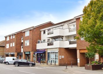 Thumbnail 3 bed flat for sale in Lingfield, Surrey