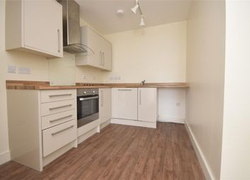 Thumbnail 1 bed flat to rent in The Coliseum, Albion Street, Cheltenham