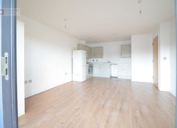 Thumbnail 1 bedroom flat for sale in Aster Court Woodmill Road, London
