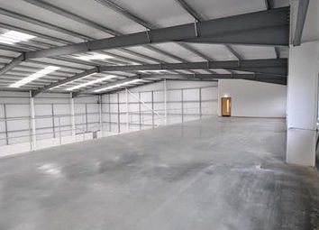 Thumbnail Light industrial for sale in Unit 10 40-40 Link, Chapel Lane, High Wycombe, Buckinghamshire