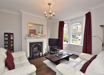 Thumbnail 4 bed terraced house to rent in Shakespeare Avenue, Bath, Somerset