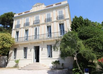 Thumbnail Villa for sale in 317 Corniche Michel Pacha, 83500 La Seyne-Sur-Mer, France