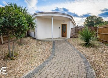 Thumbnail 2 bed detached bungalow to rent in Dainford Close, Bromley, Kent