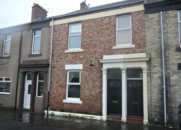 2 bed flat to rent in Jackson Street, North Shields NE30