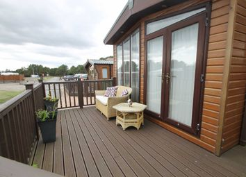 Thumbnail 2 bed detached house for sale in South Links, Montrose